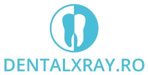 Dentalxray.ro - Centru de Radiologie Dentara 3D Barlad